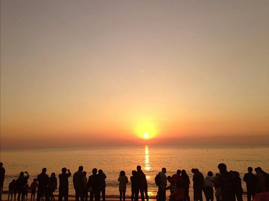谊和居渔家-图片