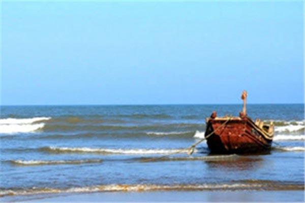 乐口福渔家-图片